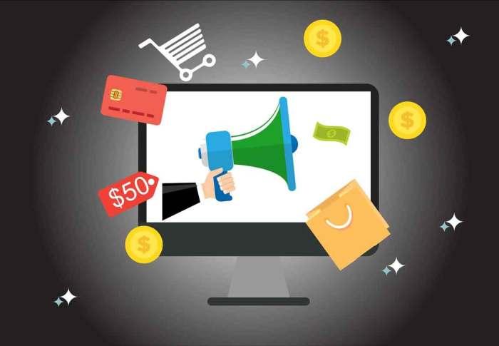 Veepee et les sites de ventes privées, Est-ce toujours une bonne affaire ?