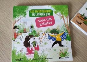 ouvrages pour enfants