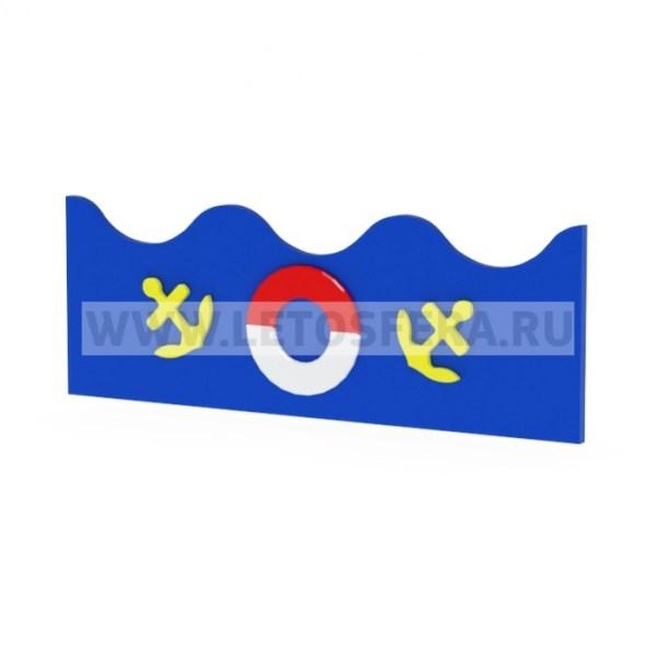 ОД 2 Ограждение Морское купить в Самаре