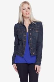 https://www.letote.com/clothing/2423-foundation-denim-jacket