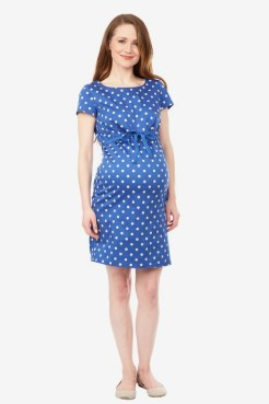 https://www.letote.com/clothing/4856-polka-dot-dress