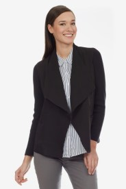 https://www.letote.com/clothing/4382-mixed-media-draped-blazer