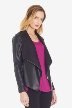 https://letote.com/clothing/3426-drape-vegan-leather-jacket