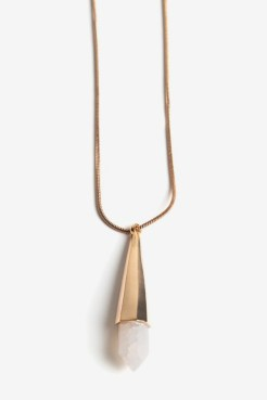 https://www.letote.com/accessories/4684-rose-gold-crystal-pendant