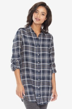 https://letote.com/clothing/3355-plaid-tunic-button-down