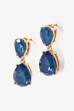 https://www.letote.com/accessories/3773-blue-tear-drop-earrings