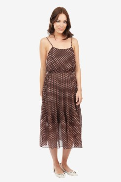 https://letote.com/clothing/4764-polka-dot-dress
