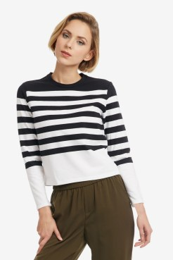 https://letote.com/clothing/4866-cropped-striped-top