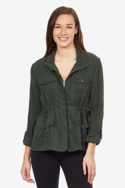 https://letote.com/clothing/4583-military-tencel-jacket