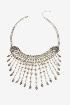 https://www.letote.com/accessories/4529-beaded-chain-bib