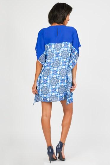 6.22.17-Valyn-Clothing-Catalogue43588