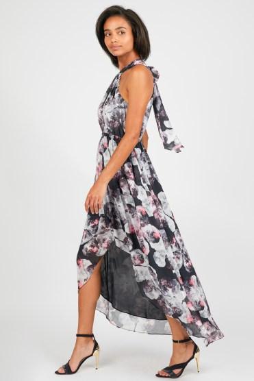 6.22.17-Valyn-Clothing-Catalogue43619
