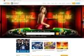 Có nên chơi casino trực tuyến tại Letou