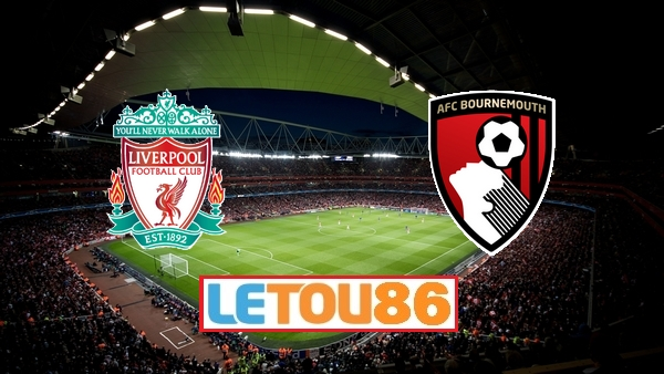 soi-keo-Liverpool-Bournemouth-07-03-2020