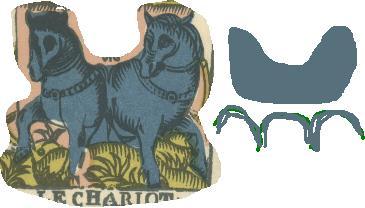 decodage-viii-les-c-des-chevaux