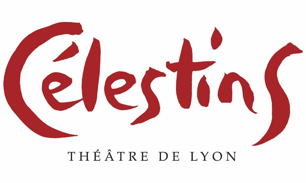 Théâtre des Célestins, théâtre municipal de la ville de Lyon