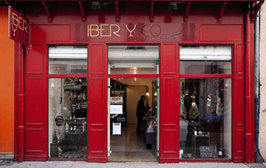 epicerie_iber-y-co