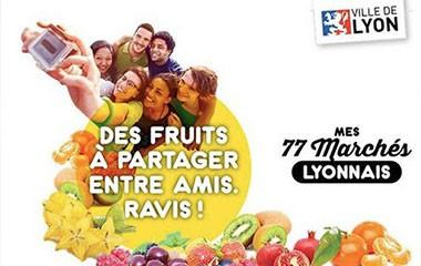 marches_lyonnais