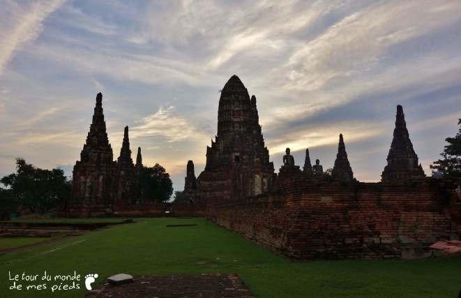 Ayutthaya-39