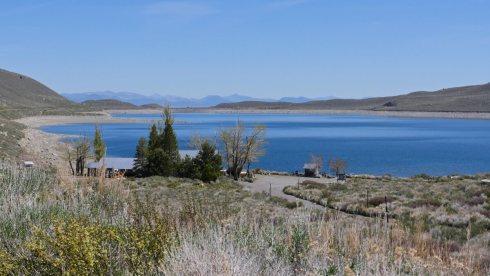 road-trip-tahoe13
