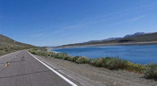 road-trip-tahoe14