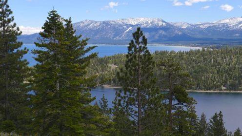 trip-tahoe13