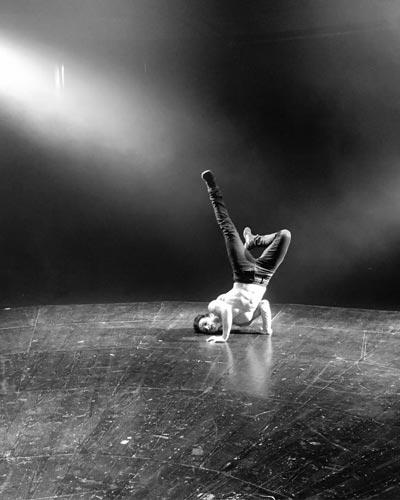 ecole_de_cirque_formation_professionnelle_Paris-Thomas-Faure-Les anciens élèves