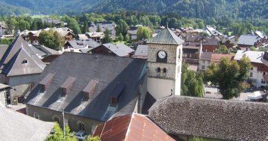 Le village de Samoëns repense ses offres seniors