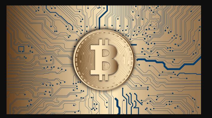 A Independência do Bitcoin Um investimento alternativo natural
