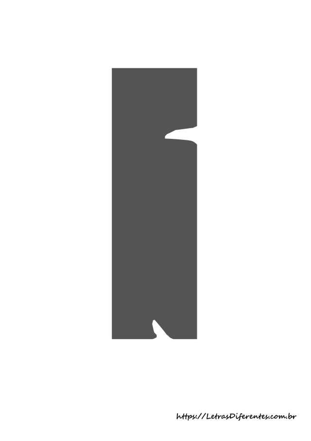 alfabeto letras i minecraft para imprimir (10)