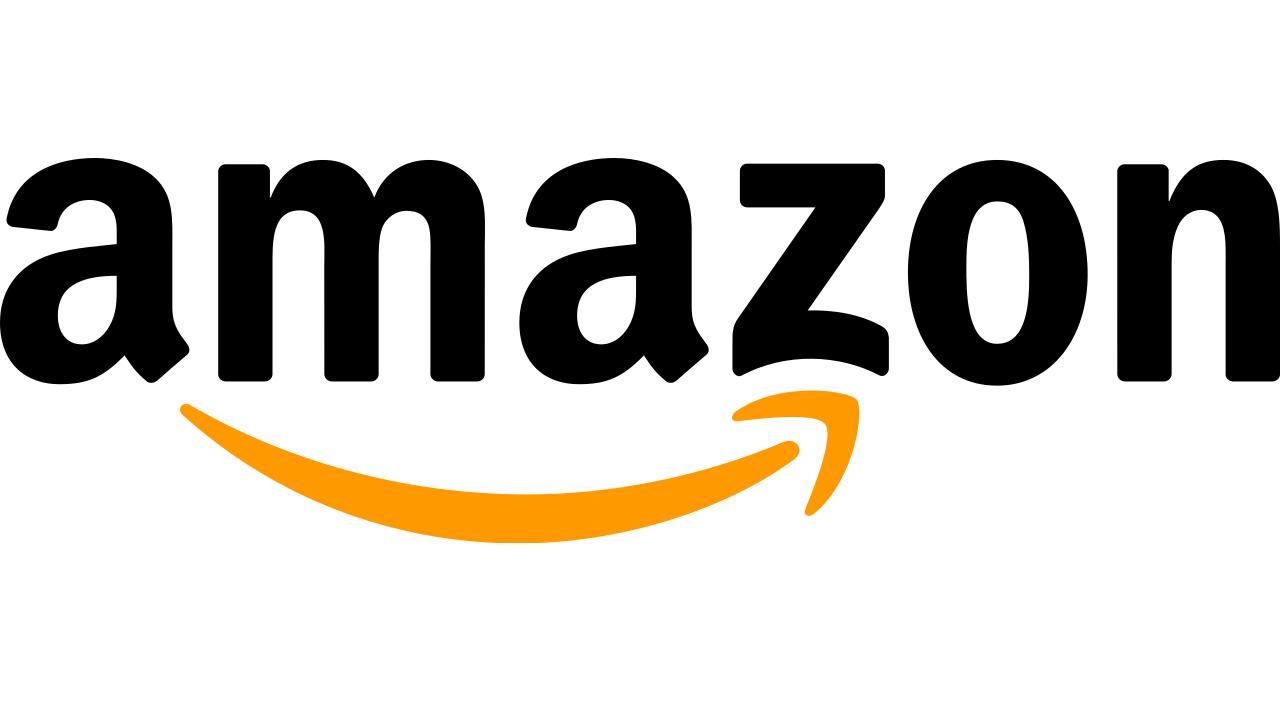 Prêmios Amazon