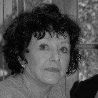 Adela Celorio