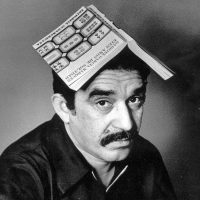 Una cita de Gabo sobre Rulfo