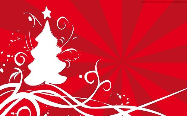 Χριστουγεννα στην Ισπανια και στην Λατινικη Αμερικη