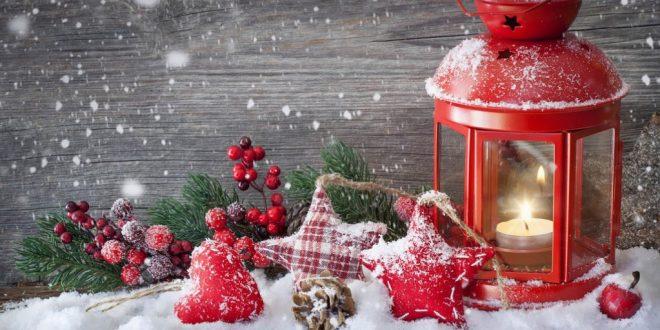 Χριστούγεννα στην Ισπανία | Ισπανικά