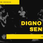 Digno é o Senhor – Acústico (Darlene Zschech/Adapt. Ramon Chrystian) Acoustic Version – Devocional