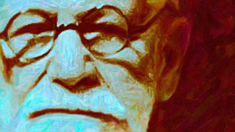 Guerra y Kultur en Freud | Letra Urbana