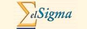 El Sigma