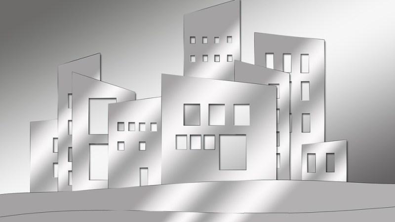 Habitar es construir cuidando | Letra Urbana