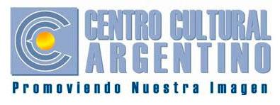 CENTRO-CULTURAL-ARGENTINO