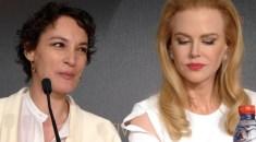 Festival de Cine de Cannes 2014