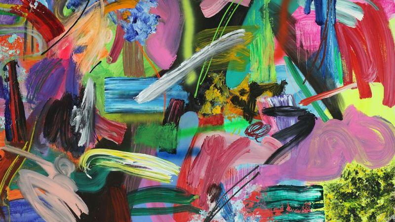 Artistas Argentinos en Miami | Letra Urbana