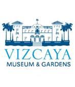 Vizcaya Museum & Gardens  Guided Tours / Visitas Guiadas