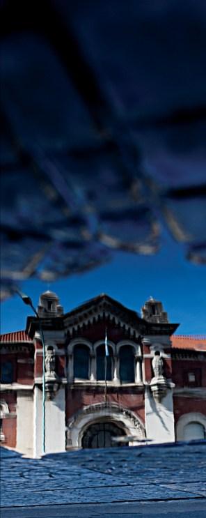 comuna 06 Museo Ciencias