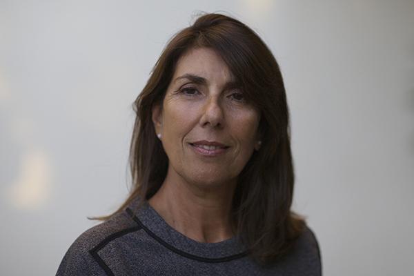 Mónica Prandi