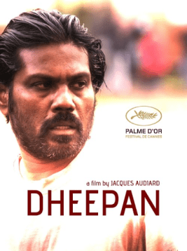 DHEEPAN index
