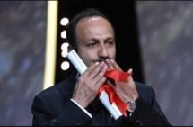thumbnail_Asghar Farhadi, Mejor Guión