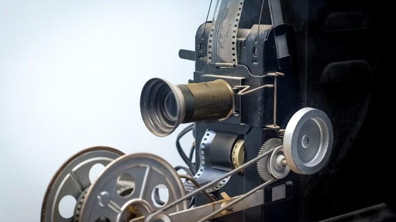 """Resultado de imagen de """"El Cine y La Literatura"""" de Shakespeare a Jodorowsky"""