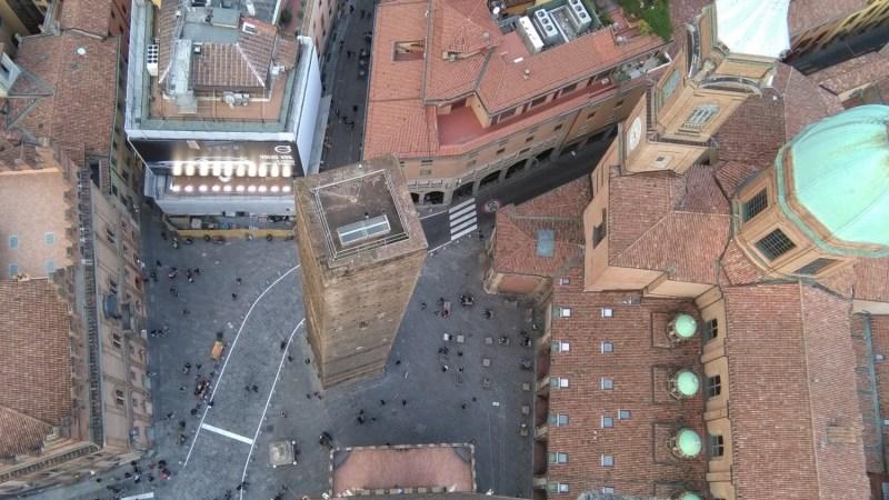 Bolonia: esa joya escondida | Letra Urbana
