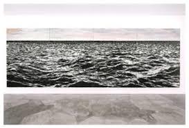 En el Horizonte: Arte Cubano Contemporáneo de la colección de Jorge M. Pérez